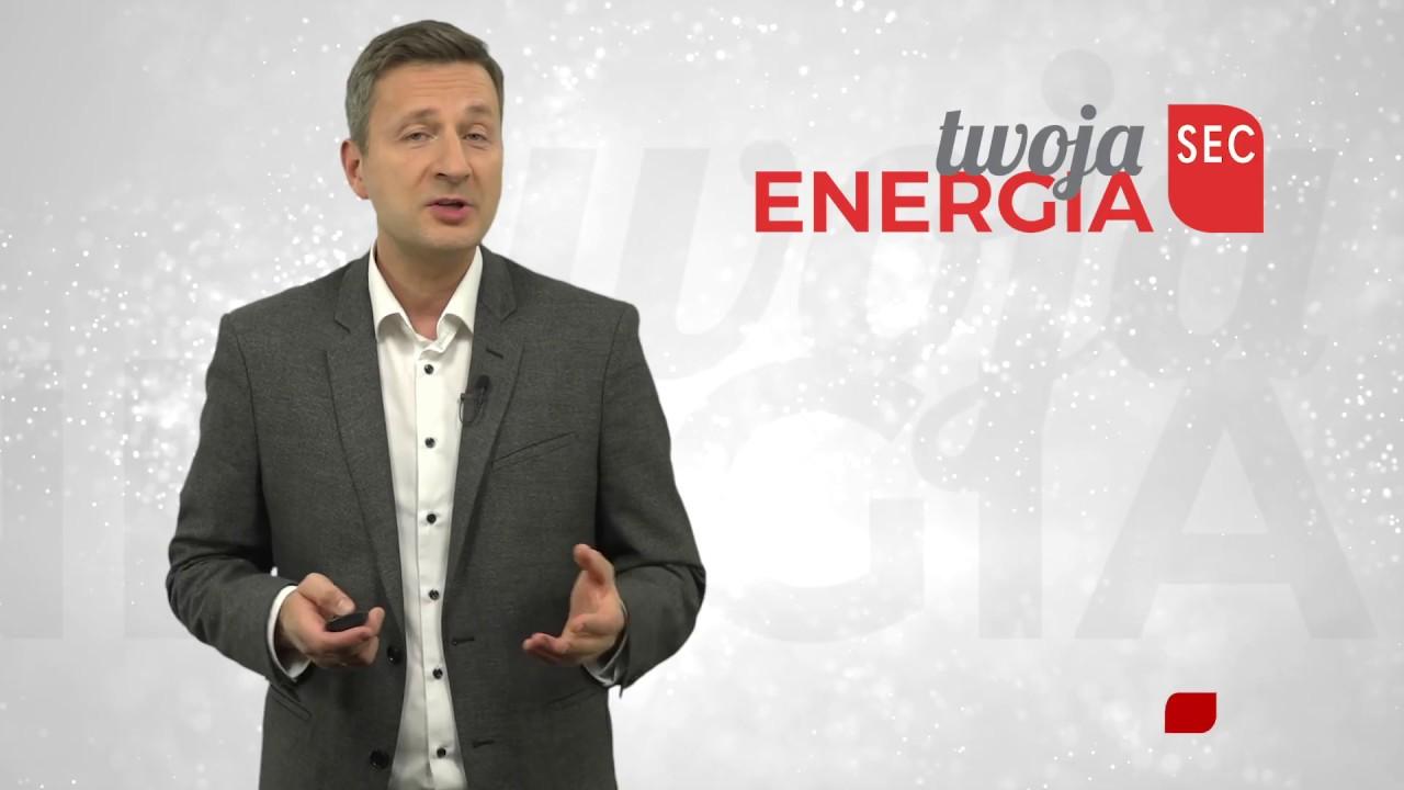 Twoja Energia - ep. 5