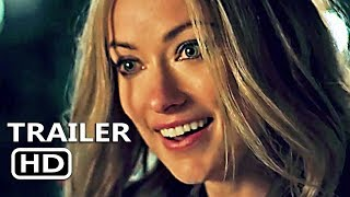 LIFE ITSELF Official Trailer 2 (2018) Olivia Wilde
