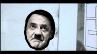 Reupload: Der Untergang the music video