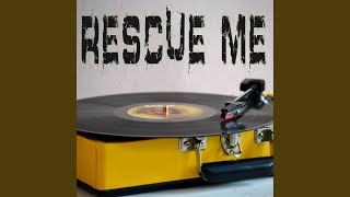 Rescue Me (Originally Performed By Marshmello And A Day To Remember) (Instrumental)