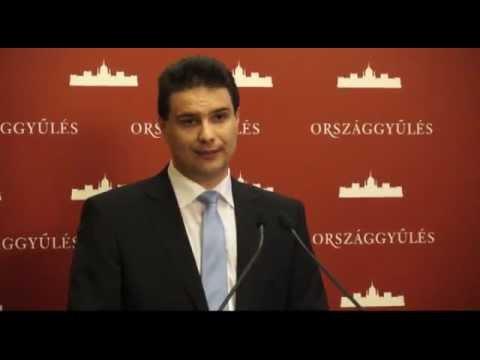 Ügynökkérdés - az MSZP támogatja a parlamenti vitanapot