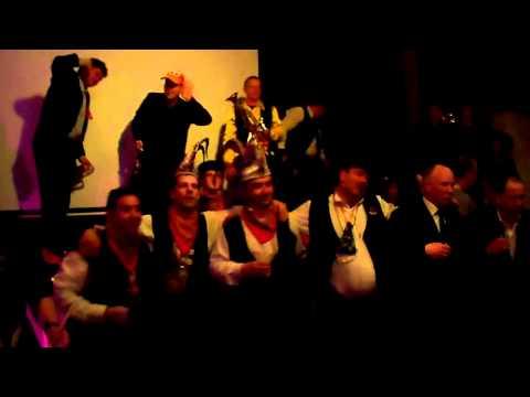 De Bliekers 2011 Maashees : Niks op de sök 2
