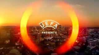 UEFA Europa League 2015-16 Intro