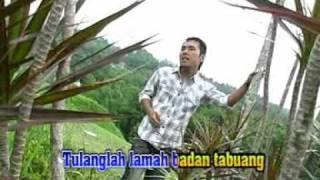 Download lagu Ramon Asben Mancari Sayang Mp3