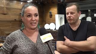 Szentendre Ma / TV Szentendre / 2021.06.10.