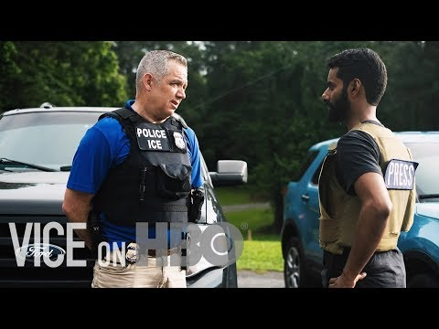Separated By Birth (Trailer) | VICE on HBO, Season 6, Ep. 11