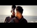 OmC - My Love - (CLIP OFFICIEL) 2017