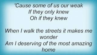 Basia - The Prayer Of A Happy Housewife Lyrics_1