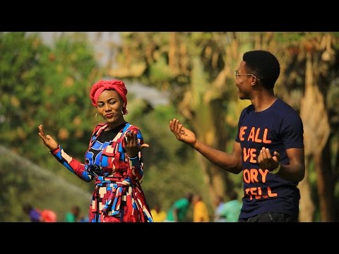 BURINA Latest Song (Hausa Films & Music)