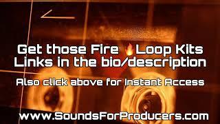 platzus loop kit free - मुफ्त ऑनलाइन वीडियो
