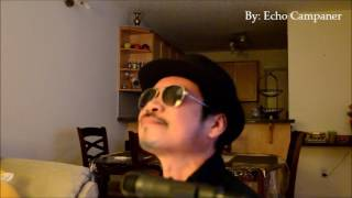 DON'T LET IT END(Cover)STYX-By:ECHOCAMPANER
