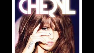 Cheryl Cole- Girl In The Mirror