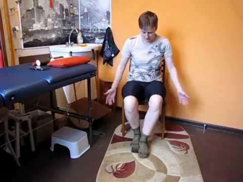 Симптомы ревматизма суставов рук в руки