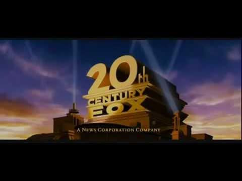你有聽過笛子演奏 20th Century Fox 嗎?