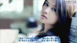 浜崎あゆみ&つんく『Love~Since1999~』OPV♪HD