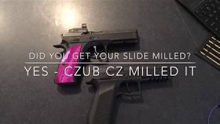 cz shadow 2 optics ready slide - मुफ्त ऑनलाइन