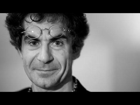Etienne Klein - La lumière et son halo - 02/2015