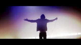 Hadouken! - Mic Check [Official Music Video]
