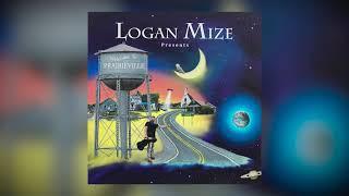 Logan Mize Welcome To Prairieville