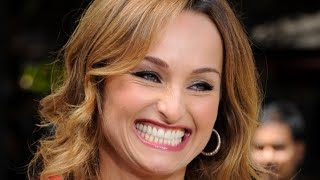 Giada De Laurentiis Transformation Is Seriously Turning Heads