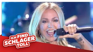 Michelle   Paris [Live   Das Große Sommer Hit Festival 2017   ZDF]