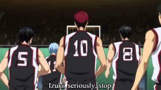 Izuki no Pun