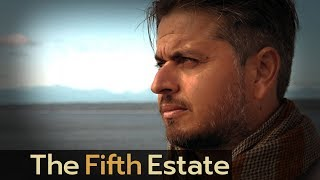 My father's killer: Murder mystery on Cortes Island - The Fifth Estate