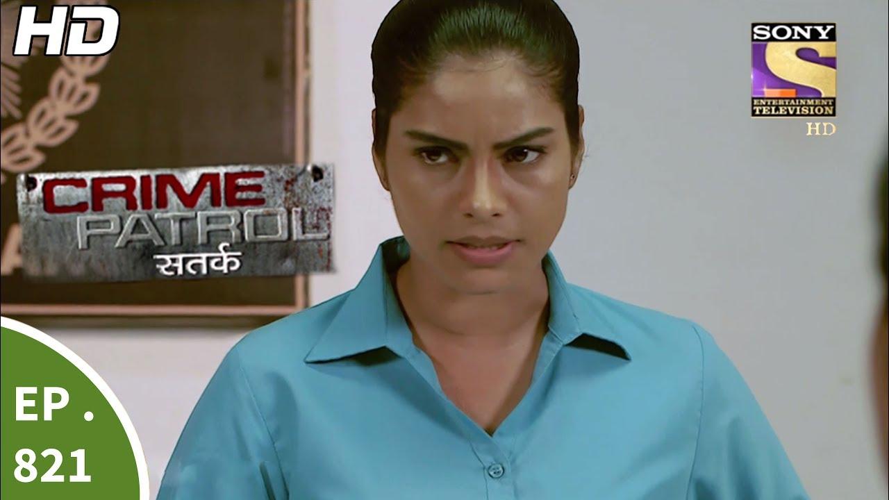 SET India | INTV Hindi | Page 100