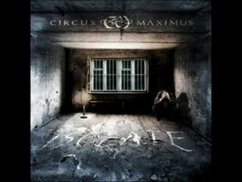 Circus Maximus - Abyss online metal music video by CIRCUS MAXIMUS