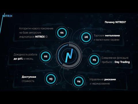 Rețele neuronale și tranzacționare