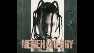 Neneh Cherry - Buddy X (Masters At Work R&B Version)