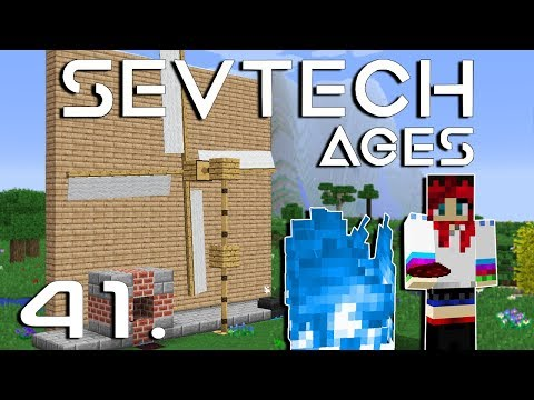 SevTech Ages w/ Haliee & Immortal | Ep36 | "|480|360|?|a7f05a4b993890bce80584450a89fa48|False|UNLIKELY|0.38242027163505554