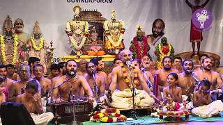 Sri Sri Vittaldas Maharaj Program /1-1-2019/