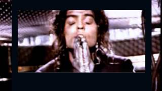 BABYLON ZOO ◊ Spaceman (Official Video)
