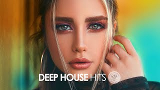 Deep House Hits 2019 (Chillout Mix #11)