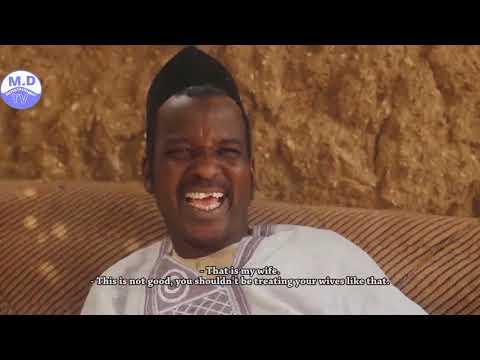 Download Ciki Da Raino 3 4 Latest Hausa Film 2017 Hausa