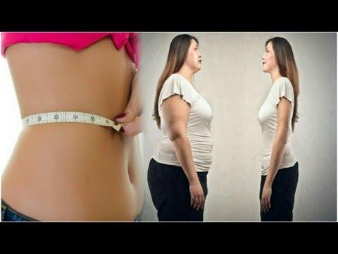 इन 2 गलत आदतों को त्याग दे, वरना आपको कभी मोटा नहीं होने देगी, पहला काम तो सभी करते हैं  