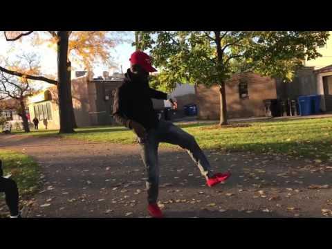 Lil Kesh - Ibile Remix ft Reminisce freestyle