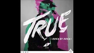 Avicii - Liar Liar (Avicii by Avicii)