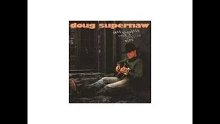 You Never Even Called Me By My Name(The Perfect Country and Western Song) by Doug Supernaw,Waylon