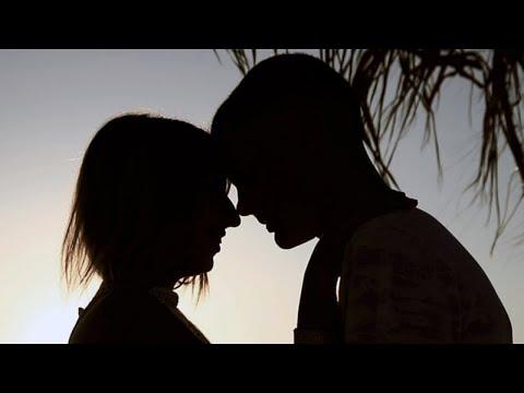 Guardare un film sul sesso di gruppo russo