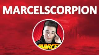 MarcelScorpion Hintergrundmusik #2 | Kevin MacLeod - If I Had A Chicken (Free Use)