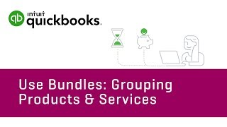 How to Use Bundles: Grouping Products & Services