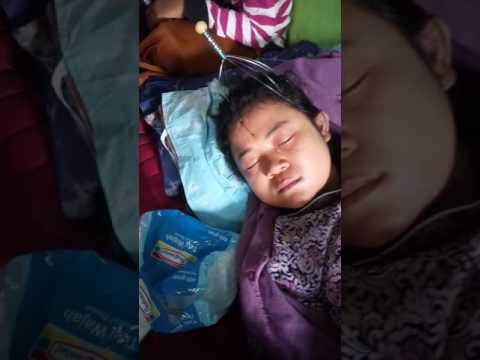 Video Ruqyah anak bandel,berani pada orang tuanya