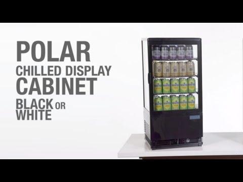 Video Polar G211