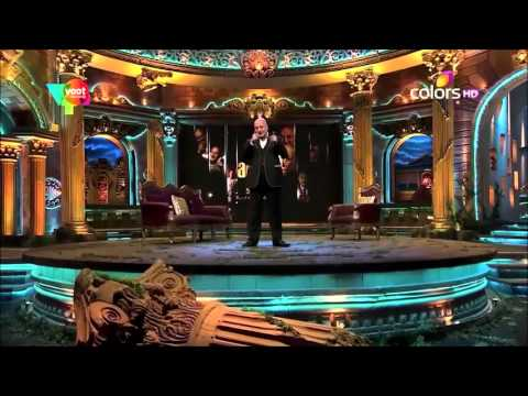 The-Anupam-Kher-Show-6-July-2014--Shahrukh-Khan