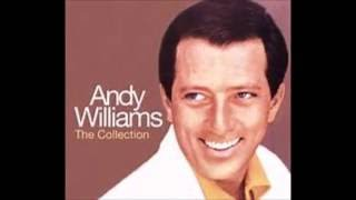 Baby Doll  -  Andy Williams 1956