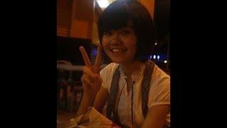 Sally happy birthday^^
