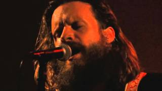 Father John Misty - This is Sally Hatchet (Bologna, Locomotiv, November 1st 2015)