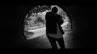 GASHI   AvniGood Life [ Official Video ]